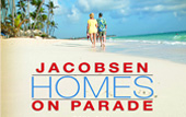 Manufactured Homes | Jacobsen Homes