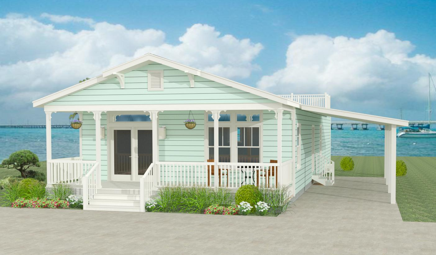 1000 to 1199 sq ft manufactured home floor plans for 1000 sq ft modular home price