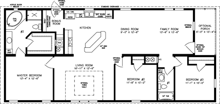 Wayne Frier Homes Floor Plans also Homes together with Portfolio furthermore Main in addition Floor Plans. on modular homes florida