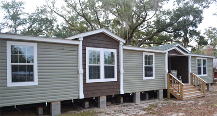 Imp 7604 m783 2560 sq ft manufactured home for 2000 square foot mobile home