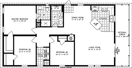 15000 Square Feet House Plans Popular House Plans And