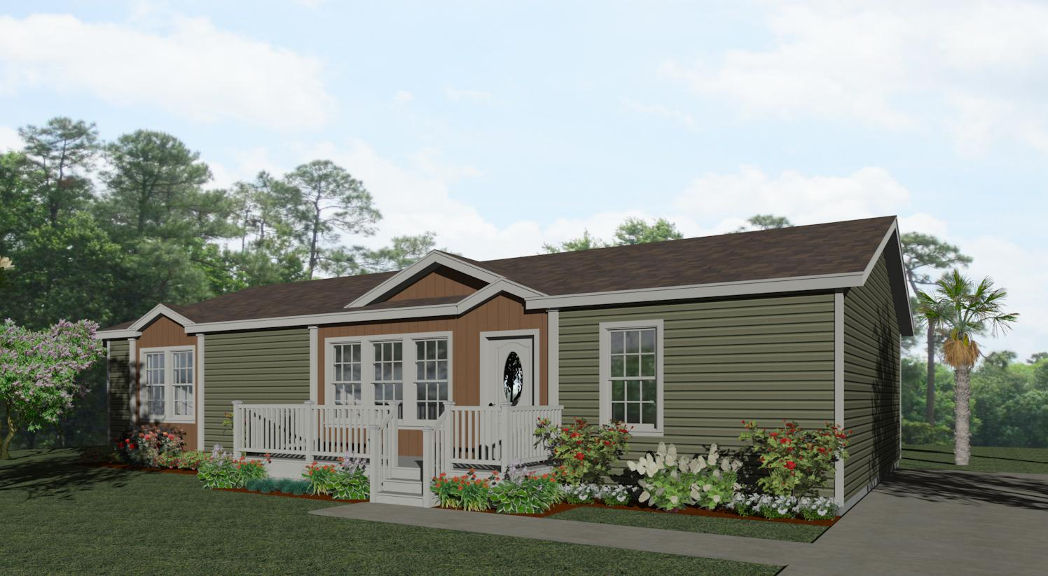 1400 to 1599 sq ft manufactured home floor plans for 5000 sq ft modular homes