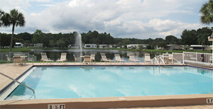 Lifestyle communities jacobsen homes - Spring hill recreation center swimming pool ...