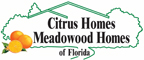 Citrus Homes Meadowood Homes logo