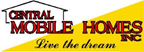 Central Mobile Homes of Okeechobee Logo