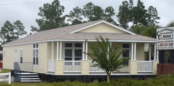 Cc 39 s modular manufactured homes for jacobsen for Build your own house florida