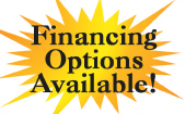 CC's Modular & Manufactured Housing Financing Options