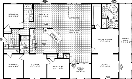 Cabin Plans Under 1500 Sq Ft Plans Randkey moreover Aspen Chase Apartments Ypsilanti Michigan likewise Maple 3 Br 2 Ba further S30ewy7 also Plan For 30 Feet By 30 Feet Plot  Plot Size 100 Square Yards  Plan Code 1305. on 3 bedrooms 800 sq ft