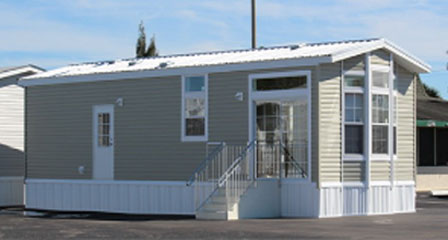 The imperial model imc 1374 383 for Mobile homes under 500 sq ft