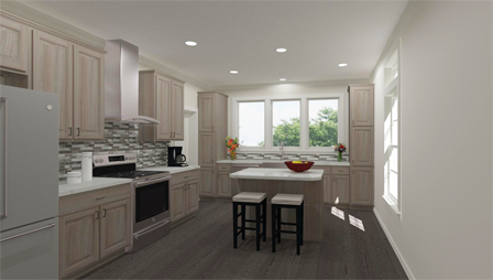 IMP-3523B-36882-Kitchen-Rendering-web