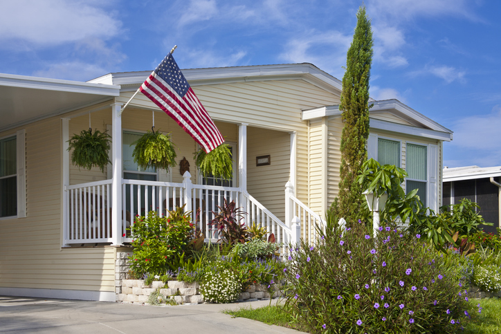 Blogs and News About Modular Homes| Jacobsen Homes