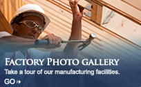 Factory Photo Gallery