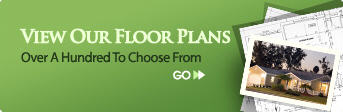 View-our-Floor-Plan-Images.jpg