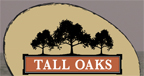 Tall Oaks of Naples Logo