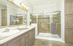 Luxury-Bath-Image.jpg