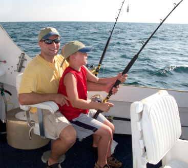 State of florida fishing licenses jacobsen homes for State of florida fishing license