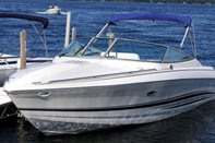 Florida Boat Registration